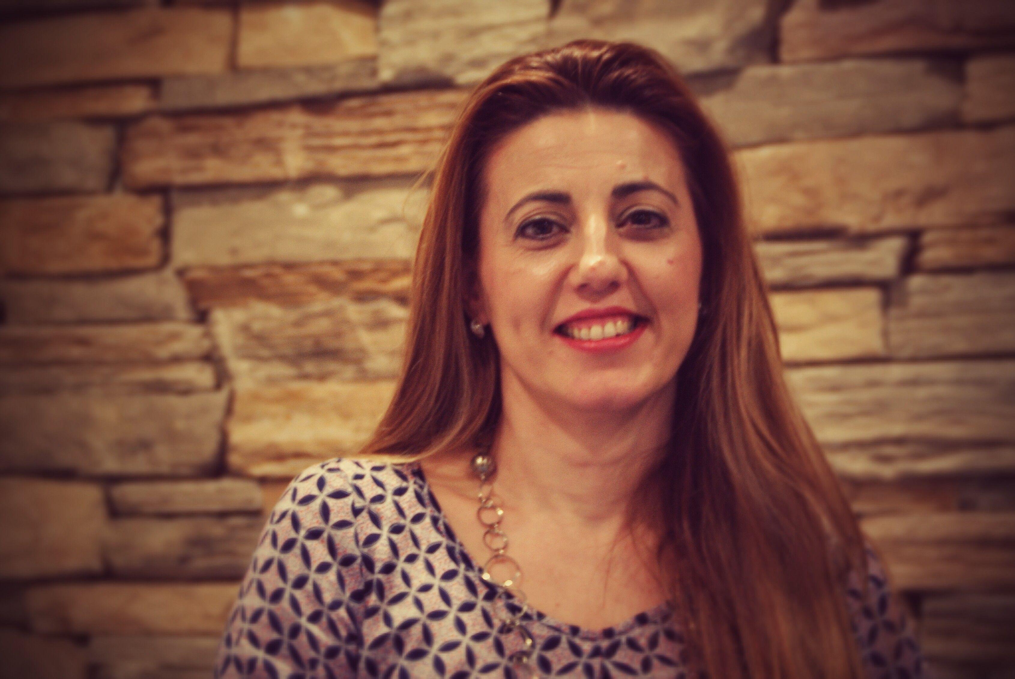 Pilar Carpio