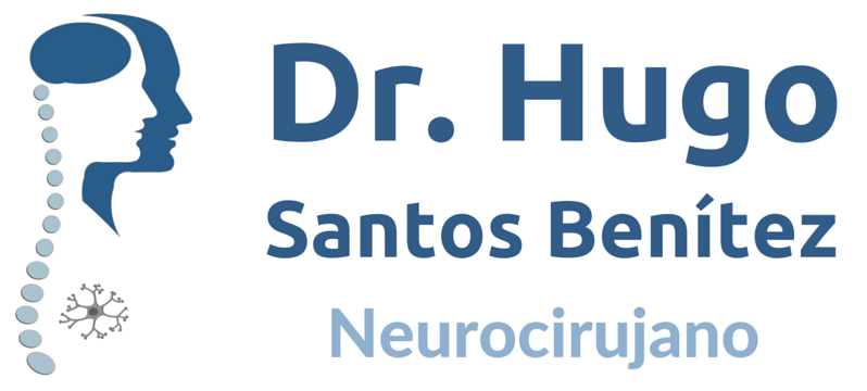 Doctor Hugo Santos Benitez