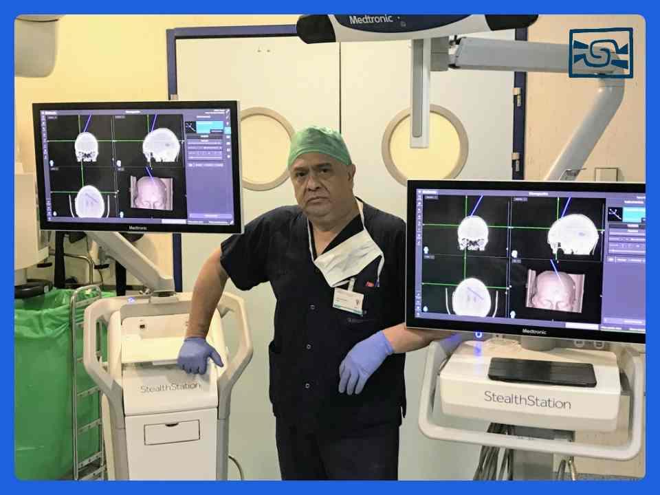 Nuevo Navegador Cerebral Doctor Hugo Santos Benitez~02