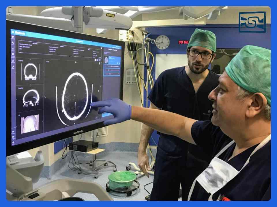 Nuevo Navegador Cerebral Doctor Hugo Santos Benitez~07