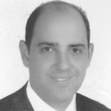 Dr. Alfredo Fernández Ferrer
