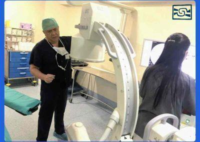 Nuevo Navegador Cerebral Doctor Hugo Santos Benitez~03