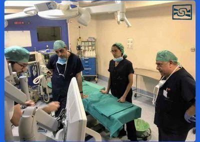 Nuevo Navegador Cerebral Doctor Hugo Santos Benitez~05