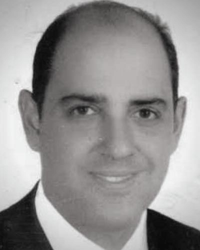 Dr. Alfredo Fernández