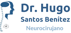 Neurocirujano_doctor_jugo_santos_benitez